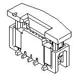 Molex 52559-0652