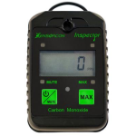 Molex INS-CO-01