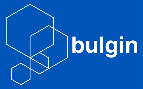 BULGIN LIMITED